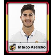 Марко Асенсио