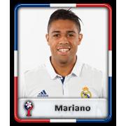 Мариано