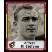Альфредо Ди Стефано