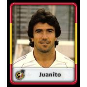 Хуанито
