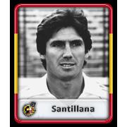 Сантальяна