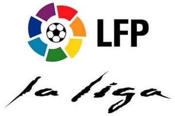 Календарь матчей Ла Лиги сезона 2011/2012